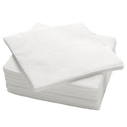 Paper napkins - free of charge for every order thumbnail