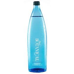 Aqua Botanical sparkling water thumbnail
