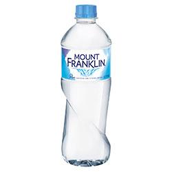 Mount Franklin - 600ml thumbnail