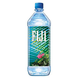 Fiji Artesian water - 500ml thumbnail