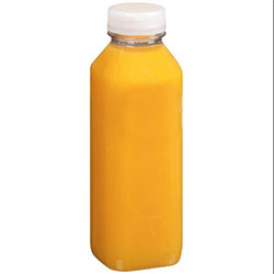 Organic fruit juice - 375ml thumbnail