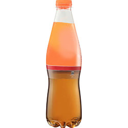 Lipton ice tea - 500ml thumbnail