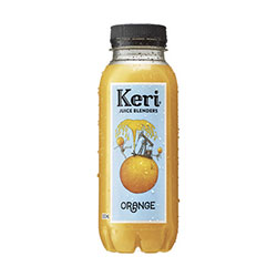 Keri juice - 330ml thumbnail