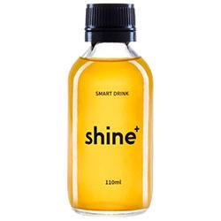 Shine+ (Brighter) - 400ml thumbnail
