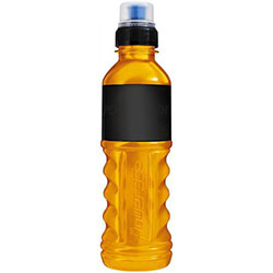 Powerade - 500 ml thumbnail