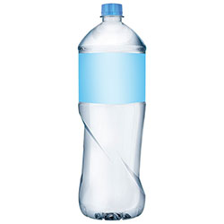 Mineral water - 750ml thumbnail