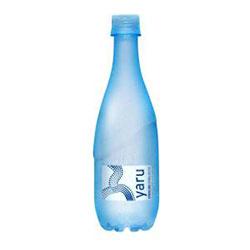 Yaru sparkling water thumbnail