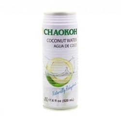 Coconut water - 500ml thumbnail