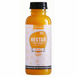 Nectar cold pressed juice - 300ml thumbnail