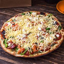 A1 pizza thumbnail