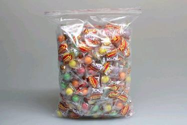 Allens Kool Fruits - 5kg thumbnail