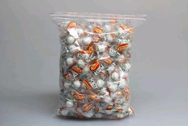 Allens Kool Mints - 5 kg thumbnail