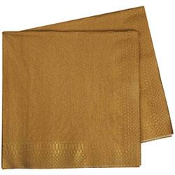 Five Star dinner napkins - 2 ply - 50 pack thumbnail