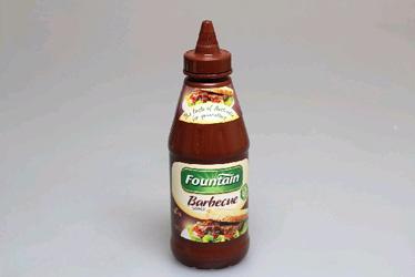 Fountain BBQ sauce thumbnail