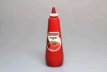 MasterFoods tomato sauce - 920ml thumbnail