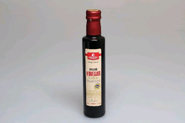 Sandhurst balsamic vinegar - 250ml thumbnail