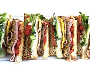 Point sandwich thumbnail