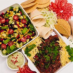 Mexican fiesta thumbnail