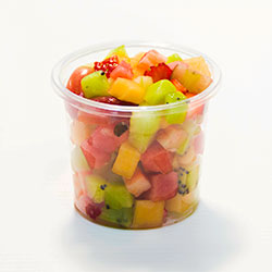 Fruit cup - 150 ml thumbnail