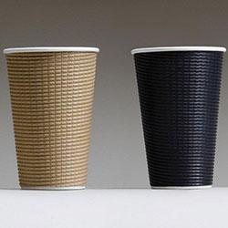 Disposable cups - Anchor thumbnail