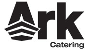 Ark Catering logo