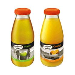 Fruit juice - 300ml thumbnail
