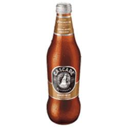 Ginger beer - 330ml thumbnail
