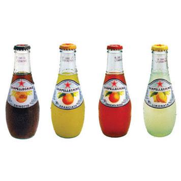 Italian soft drink - 200ml thumbnail