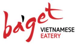 Ba'get logo