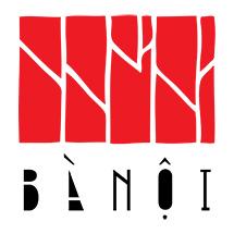 Banoi logo