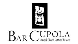 Bar Cupola logo
