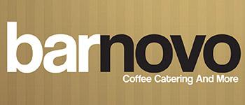 Bar Novo logo