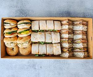 Mixed bread box B thumbnail