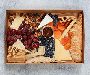 Cheese box thumbnail