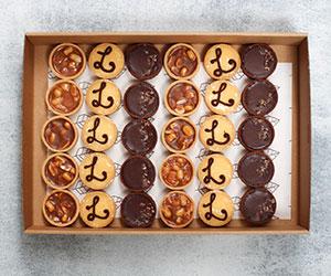 French tarts thumbnail