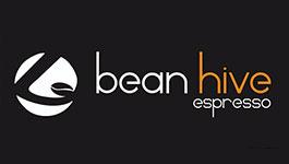 Bean Hive logo
