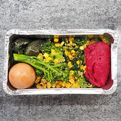 Zucchini super salad thumbnail