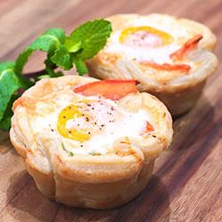 Breakfast pies thumbnail
