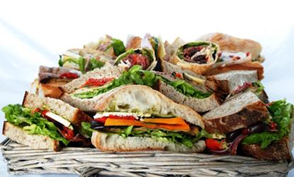 Artisan sandwich platter 1 thumbnail