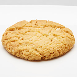 ANZAC biscuit - large thumbnail