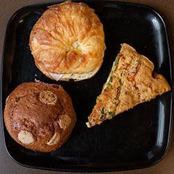 Breakfast package 1 thumbnail
