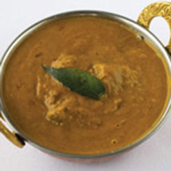 Lamb madras curry thumbnail