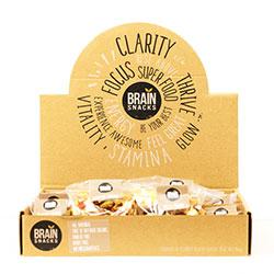Brain snacks box thumbnail
