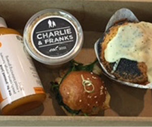 Brekkie box option 1 thumbnail