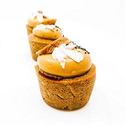 Cake slice - mini thumbnail