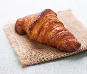 Butter croissant  thumbnail
