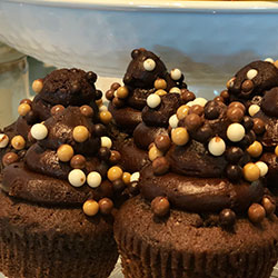 Cakes thumbnail