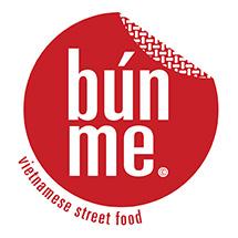Bun Me North Sydney logo