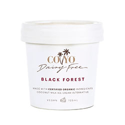 Black forest thumbnail