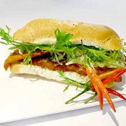 Chicken schnitzel rolls thumbnail